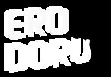 erodoru.com